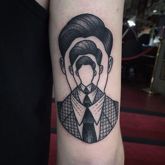 the 25 best amsterdam tattoo ideas on pinterest