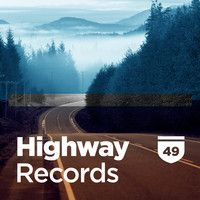Martin Landsky & SHOW-B — Bells For Life (Mario Aureo & Spieltape Remix) by Highway Records on SoundCloud