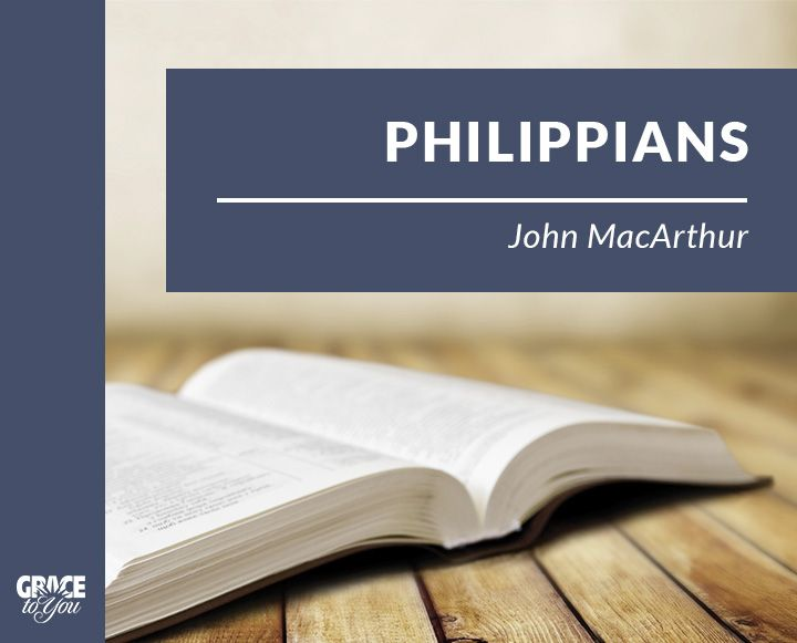 Philippians Vol 01 Books Of The Bible Philippians Book Of Philippians