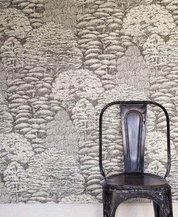 17 melhores ideias sobre 70er badezimmer dekorieren no pinterest, Badezimmer