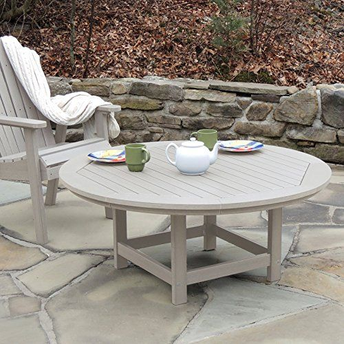 292 Best Beach Coffee Tables Images On Pinterest