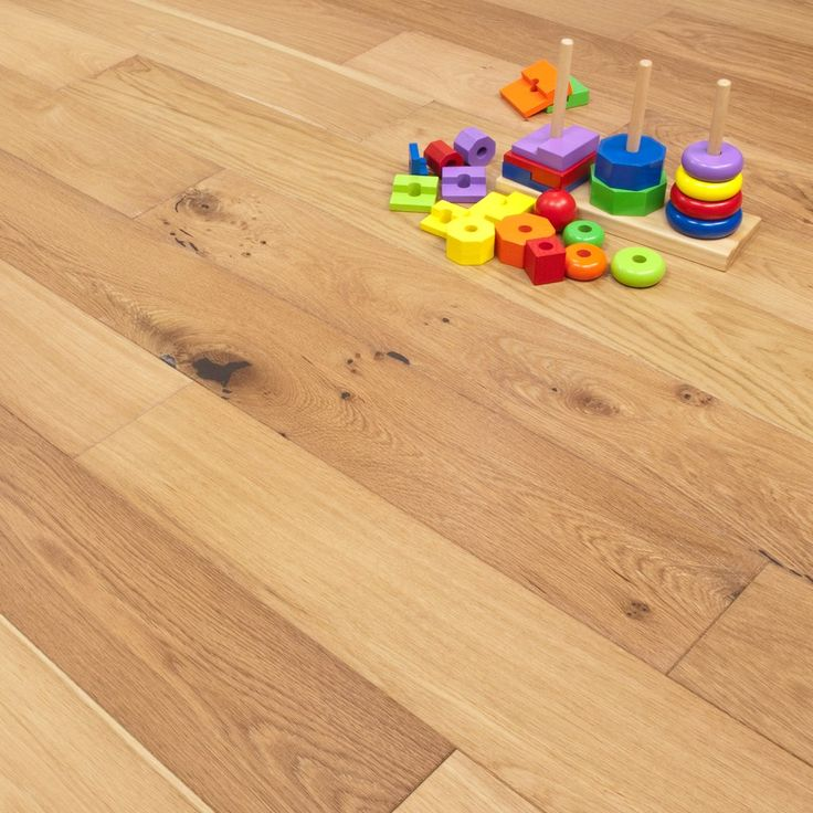 Gold Series Engineered Oak Flooring 14/3mm x 150mm Oiled DIY 1.44m2 - from Discount Flooring Depot UK. From £21.99 m2.