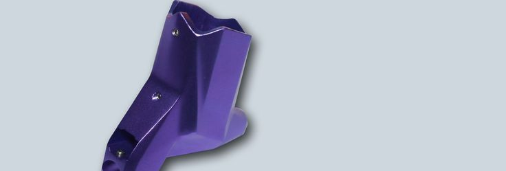 Rapid Tooling China offers effective solutions to meet all your rapid prototype, Rapid Prototyping Company provides you low volume manufacturing needs.