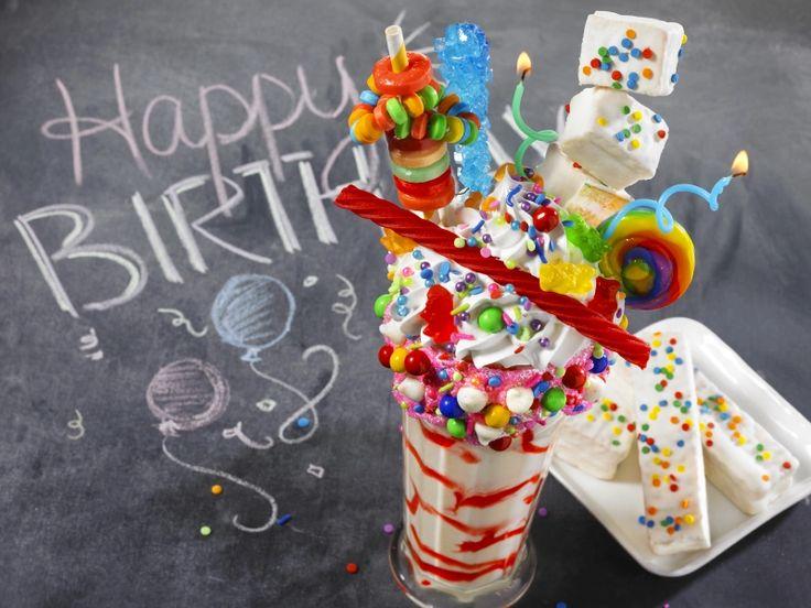 Little debbie recipe in 2020 6th birthday cakes
