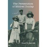 The Persecution of Mildred Dunlap (Kindle Edition)By Paulette Mahurin
