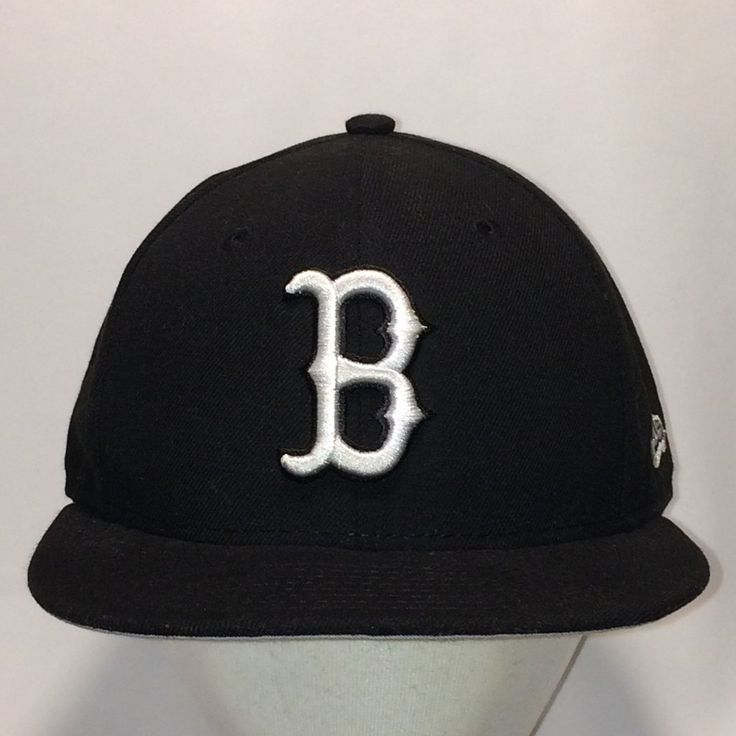 online retailer 0d811 18ced france boston red sox gatsby hat ut fe6d9 38ce9