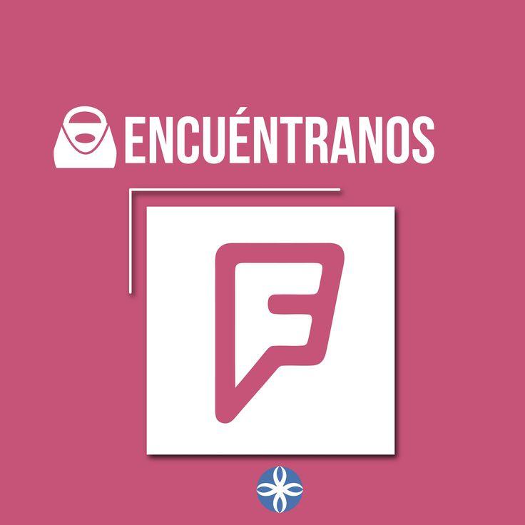 Si estás cerca del estadio, deja que Foursquare te señale la mejor #AcademiadeMaquillajeMedellín será un placer atenderte #SaberdeVerdad