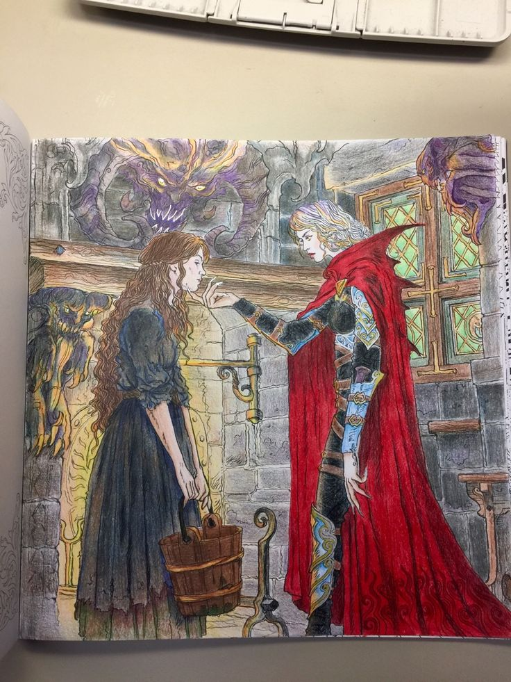 1241 best images about THRONE OF GLASS on Pinterest Eos