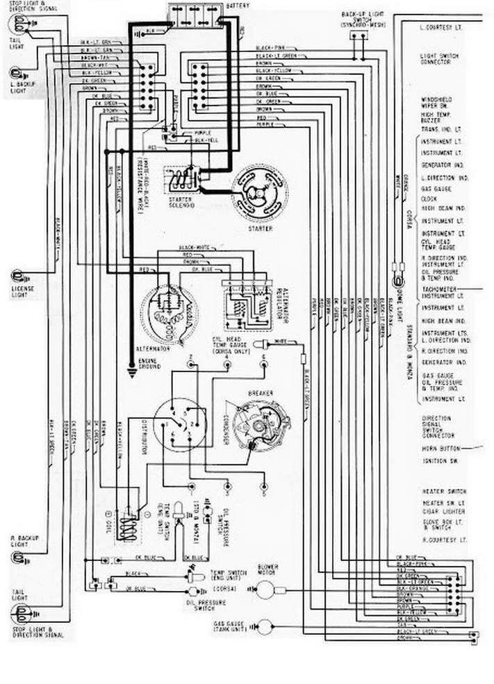 98 Dodge Neon Stereo Wiring Diagram In 2020 Electrical Wiring Diagram Circuit Diagram Diagram
