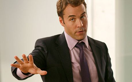 Ari Gold best curb his enthusiasm for the NFL in L.A. | Farther ...