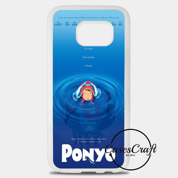 Disney Pixars The Blue Umbrella 2 Samsung Galaxy S8 Plus Case | casescraft