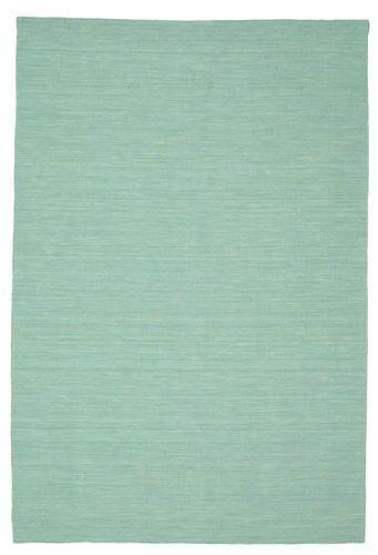 Disse tæpper bliver især vævet i Dorri i Indien, men fremstillingen foregår også i andre dele af landet.  Det er en indisk kelimvævning fremstillet i uld.  Tæpperne er reversible, hvilket indebærer, at du bare kan vende det om, hvis der kommer en plet eller snavs på tæppet.
