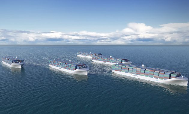 """Unmanned vessels are already a reality in today's shipping industry, and will play a larger role in future, delegates to The Nautical Institute's latest seminar were told. More than seventy people attended London Branch's two-day event in Bristol """"Autonomous ships; what does the future hold?"""""""