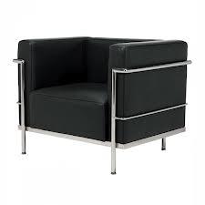 le corbusier meubles
