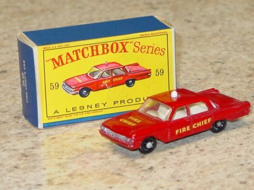 All Original Vintage Rochester Police Car Very Rare: 95 Best Images About Matchbox Vehicles On Pinterest
