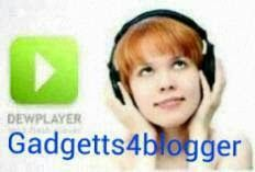 #GadgetsforBlogger. Check out this site. Reproductor mp3 en tu blog http://gadgetts4blogger.blogspot.com.br/2014/08/truco-insertar-reproductor-mp3.html?m=0