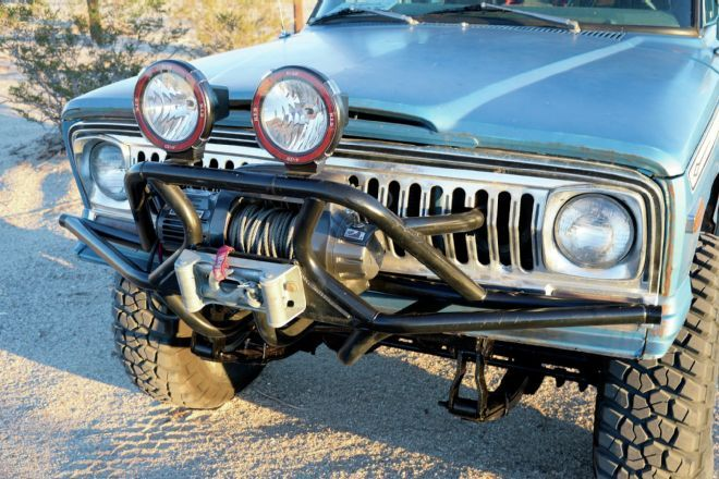 View 1975 Jeep Cherokee Chief S Wheeling - Photo 91057544 from A family Minded 1975 Jeep Cherokee Chief