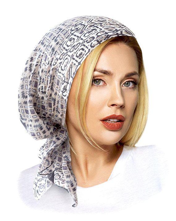 1707 besten Christine Headwear Bilder auf Pinterest   Beanie mütze ...