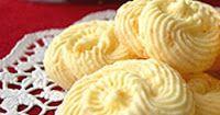Cara Membuat Kue Enak Resep Semprit Keju Renyah http://www.tipsresepmasakan.net/2016/10/cara-membuat-kue-enak-resep-semprit.html
