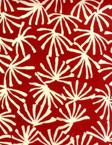 Patterns e soggetti vivaci nelle stampe per tessuto di luli sanchez                                                                                                                                                                                 More