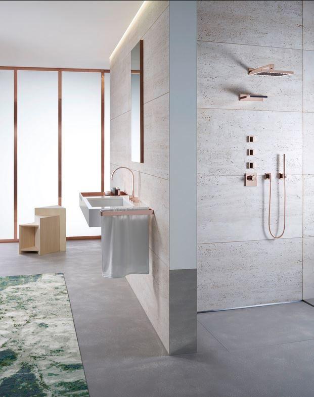 Best D O R N B R A C H T Images On Pinterest Room Bathroom