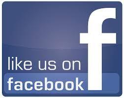 Like us on Facebook   The Country Saddler  Pinehurst, NC 28374