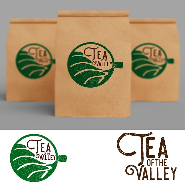 """Design #46 by hezzer88 