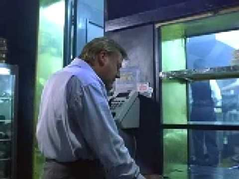 """favorite films - """"Sexy Beast"""" My favorite romantic, crime, drama. Well made, well acted, simply excellent, though not for the weak of heart *****.    Directed by Jonathan Glazer and starring Ray Winstone, Ben Kingsley, and Ian McShane.  http://www.imdb.com/title/tt0203119/"""