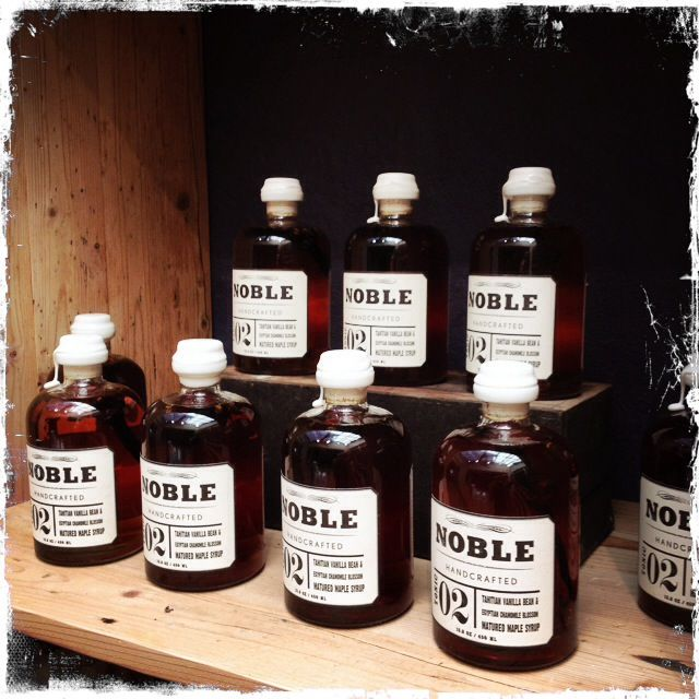 Eco Outdoor Noble maple syrup Tonic #2. Eco Outdoor   livelifeoutdors   Outdoor dining   Hand made   Outdoor design   Outdoor life   Outdoor style   Outdoor design inspiration   Garden ideas