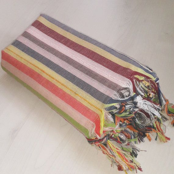 Check out this item in my Etsy shop https://www.etsy.com/listing/480042291/striped-beach-towel-peshtemal-cotton