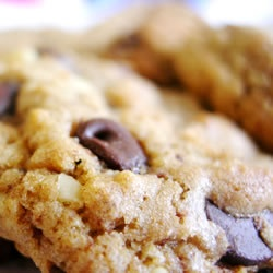 ... Pinterest | Urban Legends, Chocolate Chip Cookies and Chip Cookies