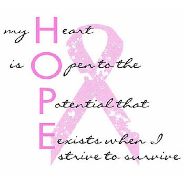 #OctoberIsBreastCancerAwarenessMonth #ThinkPink #Pinktober #StayStrong #CheckYourself #HaveFaith #love #fight #SurvivorsROCK #FindACure #strength #LetsBeatBreastCancer #RemainStrong #LetsDoThisNOW...