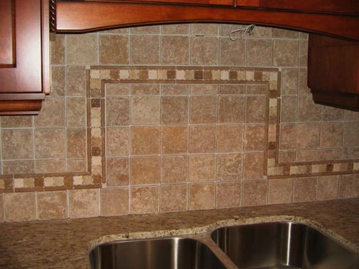 Best 25 discount furniture near me ideas only on for Tile flooring near me