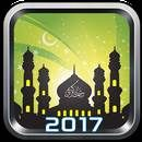 Download Prayer Times V 4.0:  Acknowledgement Very useful and effective but sometimes get stuck. Precision in finding Qibla needs improvement. Prayer Times V 4.0 for Android 3.2++ Follow Your Daily Namaz/Salah schedule properly with Prayer Times app. This app can be use as all in one as its contain 2017 Ramadan Calendar,...  #Apps #androidgame #AppSourceHub  #Lifestyle http://apkbot.com/apps/prayer-times-v-4-0.html