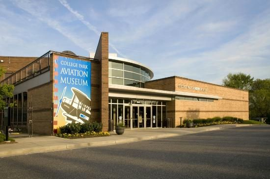 College Park Aviation Museum, College Park: See 91 reviews, articles, and 34 photos of College Park Aviation Museum, ranked No.1 on TripAdvisor among 14 attractions in College Park.