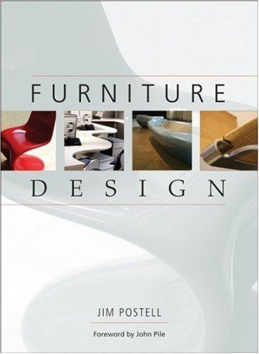 From History To Theory Technology A Comprehensive Survey Of Furniture DesignDesigning Is Both An Art And Science That Draws