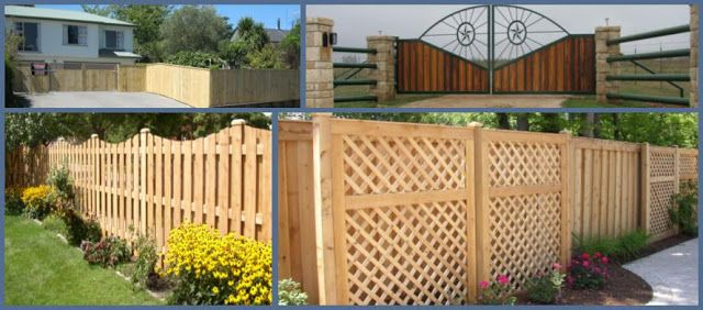 A wall is a need for cutting edge homes, and for the individuals who like to keep a conventional level of protection at home, Fencing Hamilton is the authoritative and complete service.