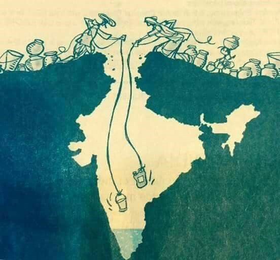 Image result for save water poster  inspiration