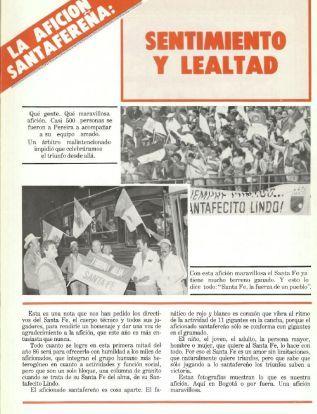 Independiente Santa Fe http://colombia.as.com/colombia/2015/02/27/album-01/1425051629_416912.html