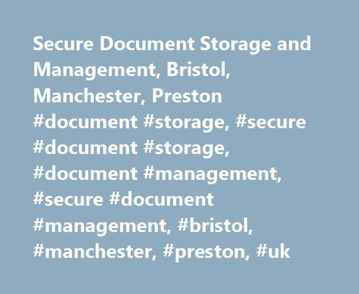 Secure Document Storage and Management, Bristol, Manchester, Preston #document #storage, #secure #document #storage, #document #management, #secure #document #management, #bristol, #manchester, #preston, #uk http://ireland.remmont.com/secure-document-storage-and-management-bristol-manchester-preston-document-storage-secure-document-storage-document-management-secure-document-management-bristol-manchester-prest/  # About File Centre Secure Document Storage and Management Bristol, Manchester…