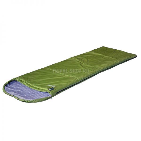 Спальный мешок Prival  Хантер 250