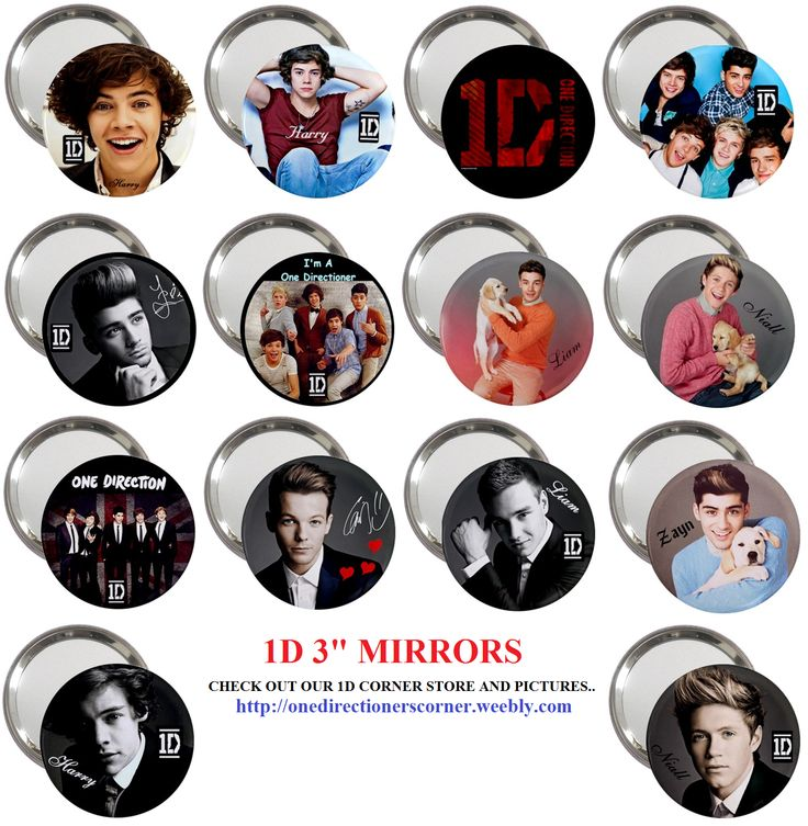 Pin by POPULAR GIFTS on 1D CHRISTMAS ORNAMENTS | One ...