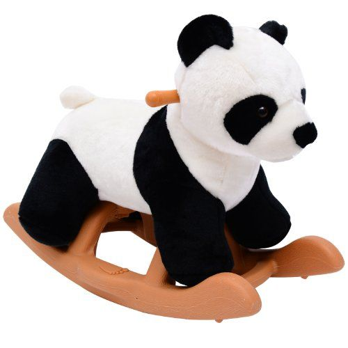 Qaba Kids Plush Rocking Horse-Style Panda Bear Theme Rocker Chair Qaba,http://www.amazon.com/dp/B00GM06NK8/ref=cm_sw_r_pi_dp_j-IOsb0SMRXBB418
