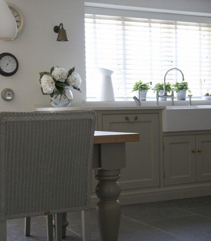 5 Tips For A Cottage Kitchen Interior: Best 25+ English Cottage Kitchens Ideas On Pinterest