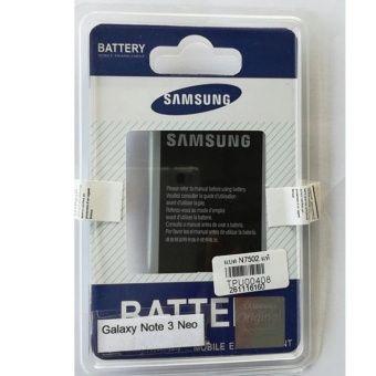 รีวิว สินค้า SAMSUNG แบตเตอรี่มือถือ SAMSUNG GALAXY NOTE 3 NEO (N7502) ⛺ รีวิวพันทิป SAMSUNG แบตเตอรี่มือถือ SAMSUNG GALAXY NOTE 3 NEO (N7502) ลดเพิ่ม   affiliateSAMSUNG แบตเตอรี่มือถือ SAMSUNG GALAXY NOTE 3 NEO (N7502)  ข้อมูลทั้งหมด : http://product.animechat.us/HXPi3    คุณกำลังต้องการ SAMSUNG แบตเตอรี่มือถือ SAMSUNG GALAXY NOTE 3 NEO (N7502) เพื่อช่วยแก้ไขปัญหา อยูใช่หรือไม่ ถ้าใช่คุณมาถูกที่แล้ว เรามีการแนะนำสินค้า พร้อมแนะแหล่งซื้อ SAMSUNG แบตเตอรี่มือถือ SAMSUNG GALAXY NOTE 3 NEO…