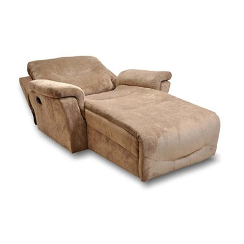 Franklin Power Bed Chaise Asia Taupe In 2019 Furniture