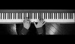OTHELLO from SOLO PIANO II. Presented in PIANOVISION on Vimeo