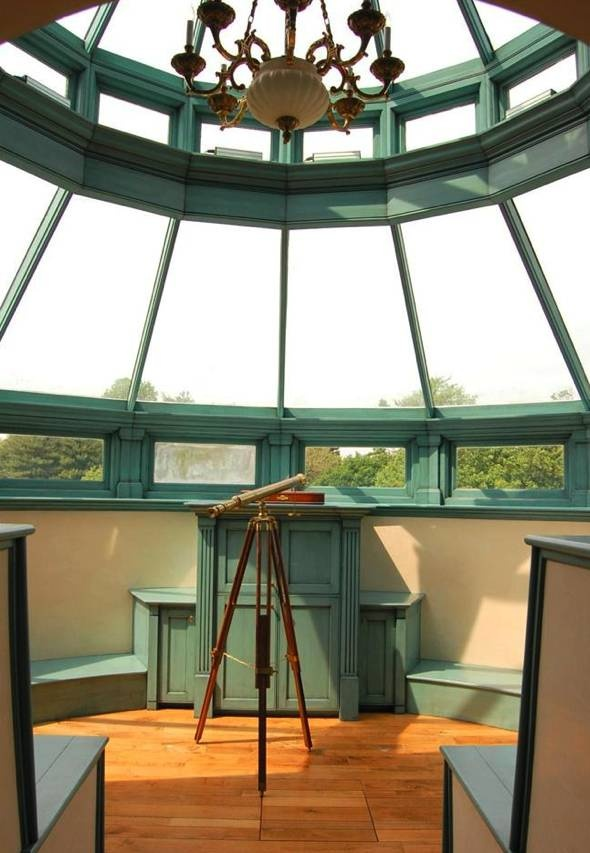17 best images about astronomy observatories on pinterest for House plans with observation room