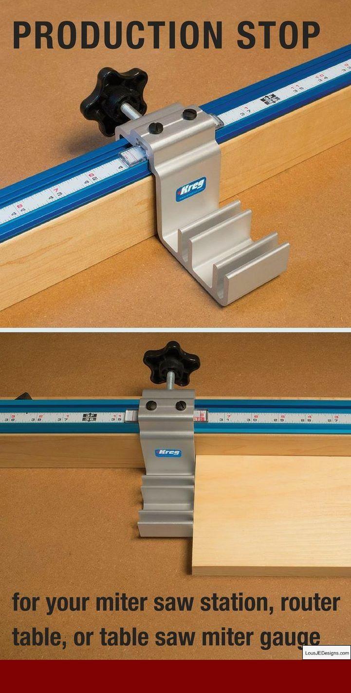 Garage Workshop Essentials and Garage Workbench Dimensions.