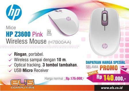 Banner Slide_Mouse HP